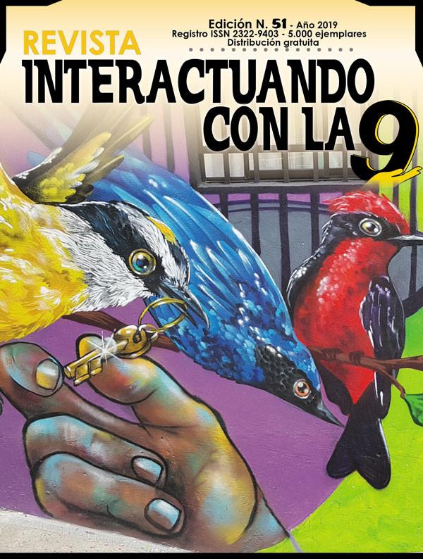 Edición N. 51