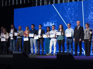 Con nuevas categorías, se abren las inscripciones a los Premios Medellín Investiga 2020