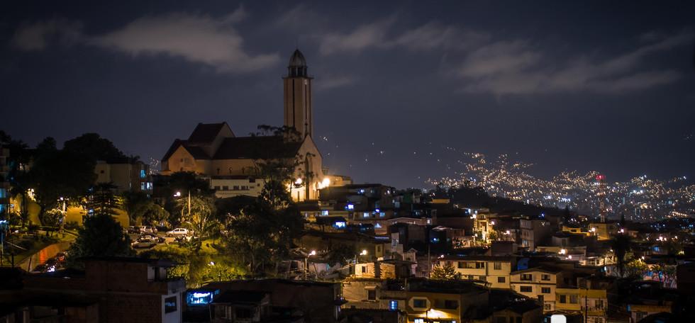 Comuna9-5.jpg