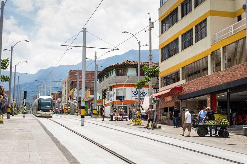 Fotografía: Sector Ayacucho - Marco Montoya