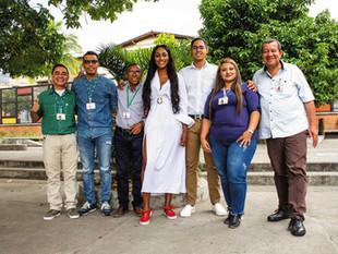 Histórico fallo de la Corte Constitucional en Medellín reconoce honorarios a ediles en todo el país