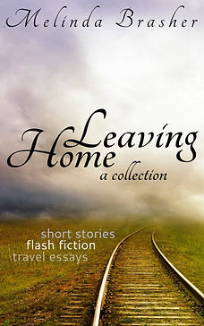 Leaving Home scaled to 600 2019.jpg