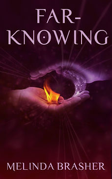 Far Knowing scaled to 600 2019.jpg