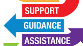 Level 3 Award in Information, Advice and Guidance