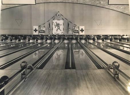 The Hoinke Classic: A Bowling Tradition Since 1943