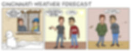 williammonnier_Comic3.jpg