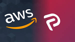 Judge Dismisses Parler's Lawsuit Against Amazon