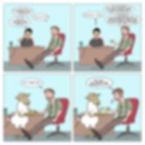 williammonnier_Comic_BrainSheep.jpg