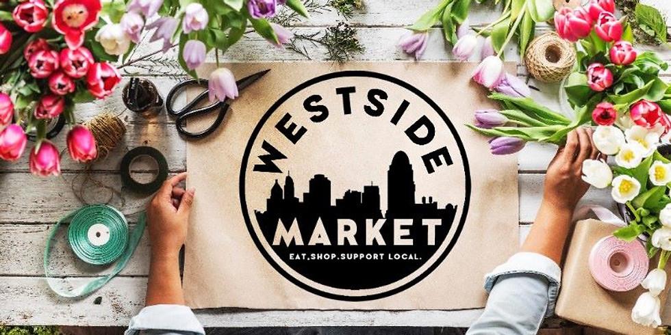 Return of The Westside Market