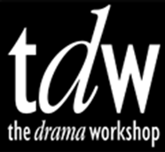 "The Drama Workshop Announces ""Home View Theatre"""