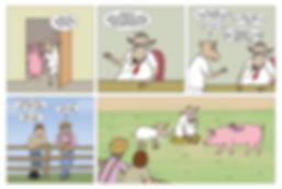 williammonnier_farm (1).jpg