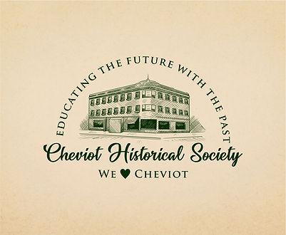 Cheviot Historical.jpg