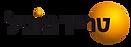 לוגו טרייד מוביל.png