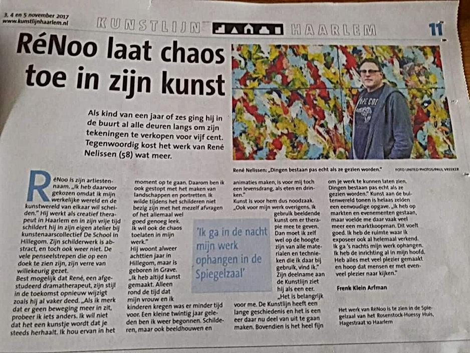 Haarlemsdagblad 2018.jpg