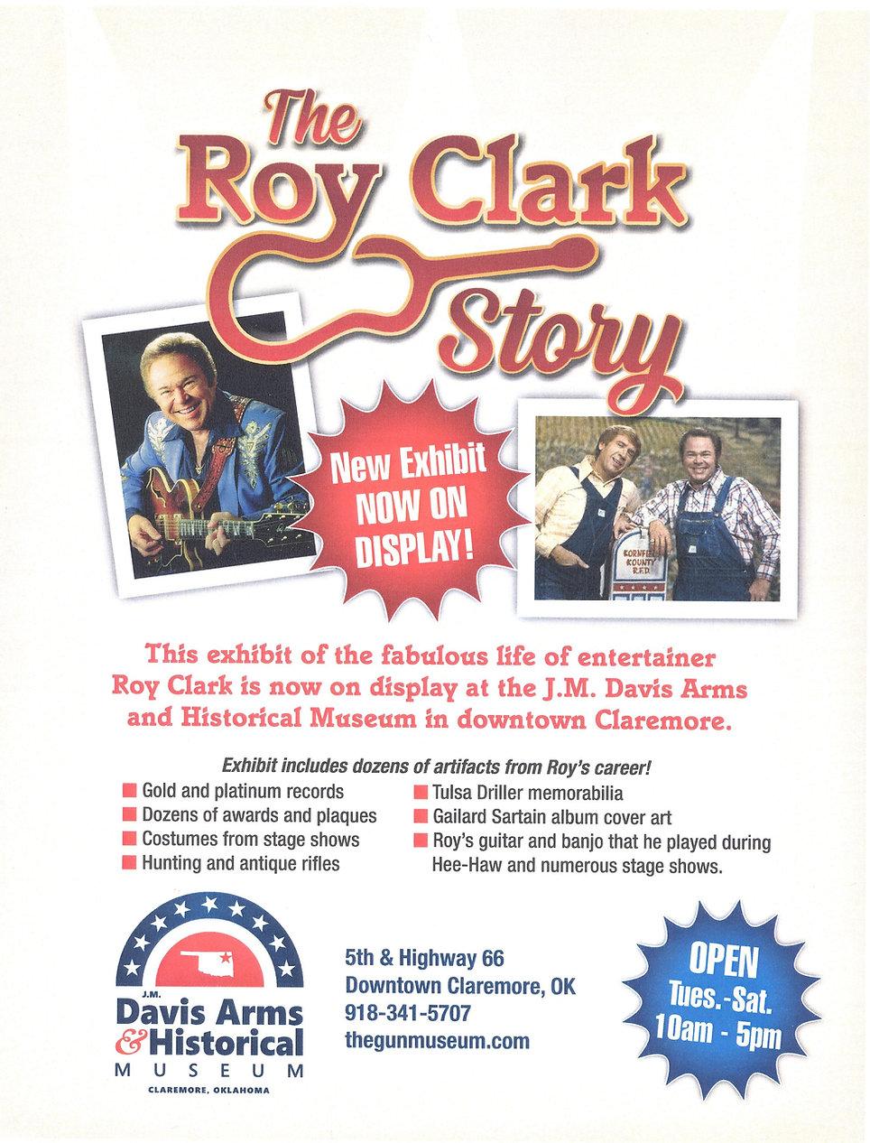 Roy Clark Flyer 001_edited.jpg