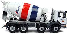 Cemex Truck.jpg