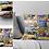 Thumbnail: Mini Masters Collage