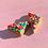 Thumbnail: Fairy Bread
