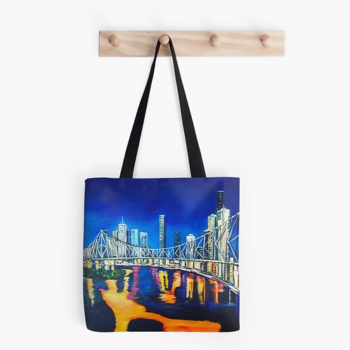 Reflections Tote