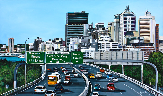 City11.jpeg