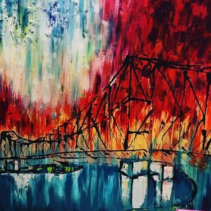 riverfire.jpg