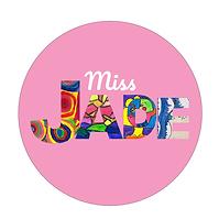 Miss Jade.tif