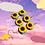 Thumbnail: Sunflower Fields