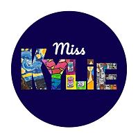 Miss Kylie.tif