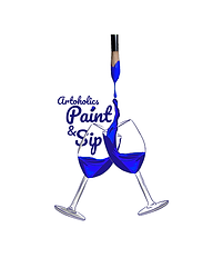 paint and sip blue.tif