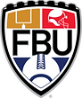 FBU_Logo_color-e1582162934326.png