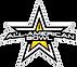 AAB_Logo_color-300x261.png