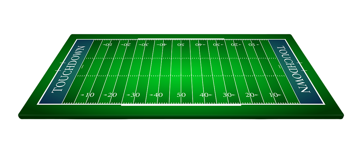 Football%20Field_edited.png