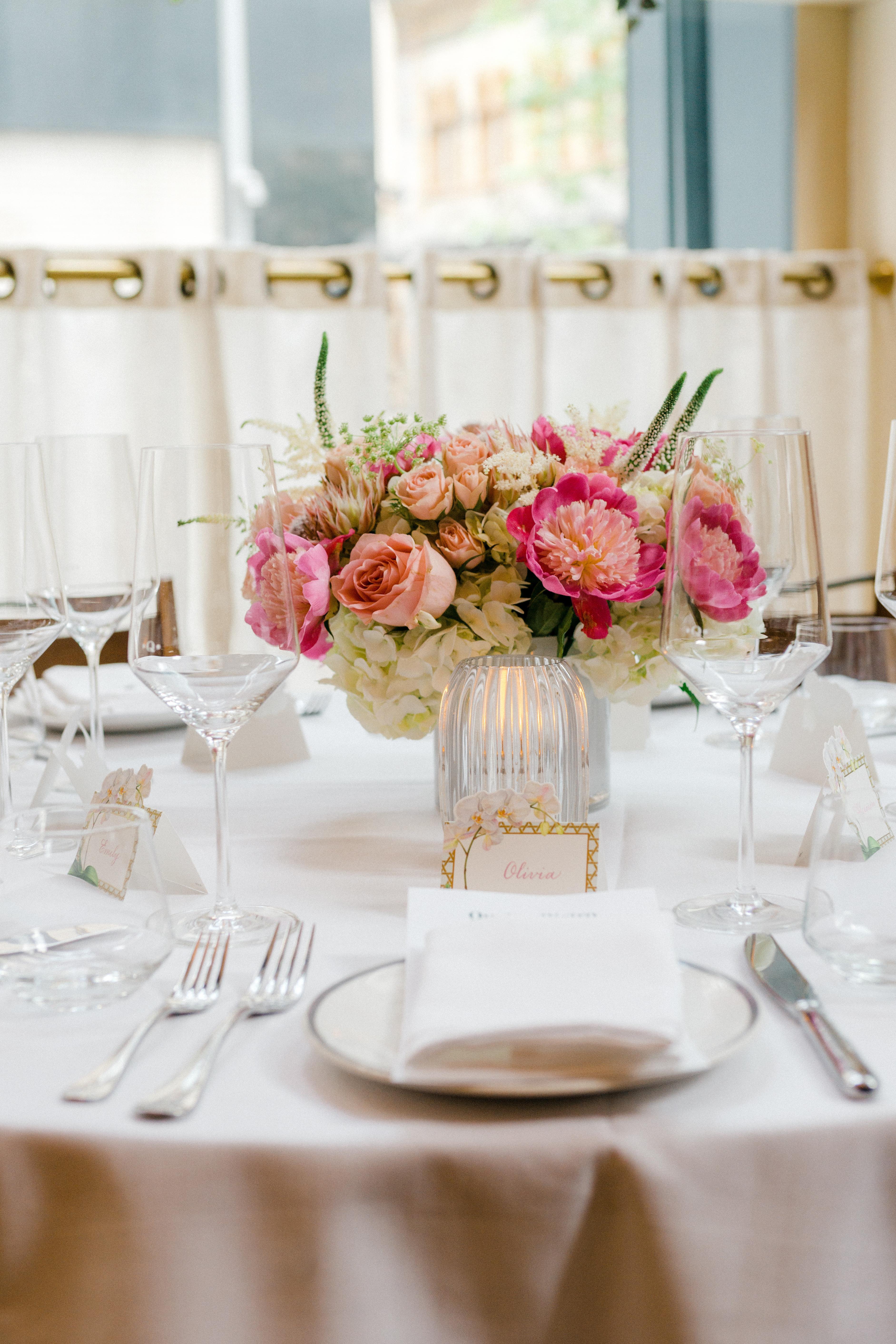 Elopement | Wedding | Event Photography