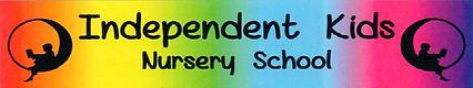 Inderpendent kids