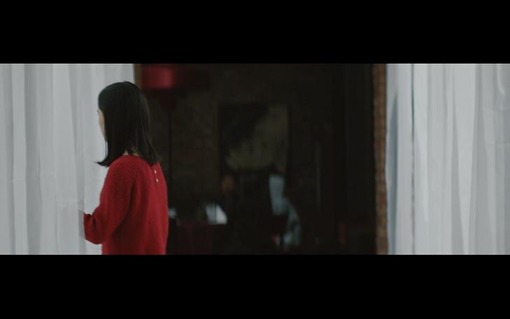 Screen Shot 2021-08-25 at 7.39.35 PM.png