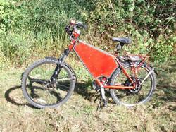 DSCF6694