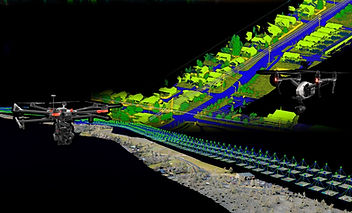 Drone Mapping 001.jpg
