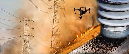 Wildfire mitigation 001.jpg