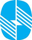 Centigrade_Logo-white-no name-small.png