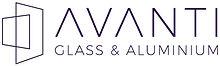 Avanti-Glass-&-Aluminium-Logo-RGB.jpg