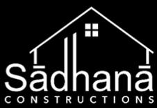 Sadhana Constructions