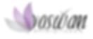Yoswan+Logo.png