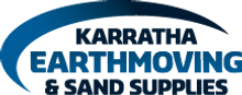 KEM logo.png