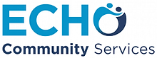 ECHO-logo.png