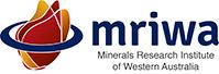 MRIWA-company-logo.png