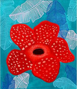 Rare flower.jpg
