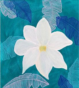 National flower.jpg