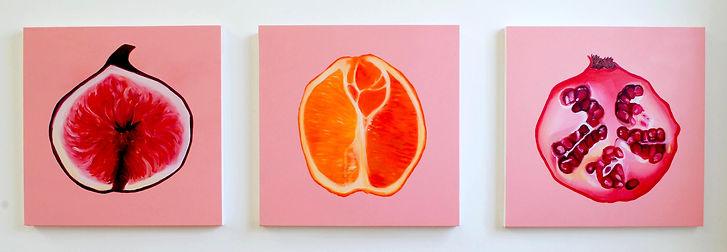 fruit triptych.jpg