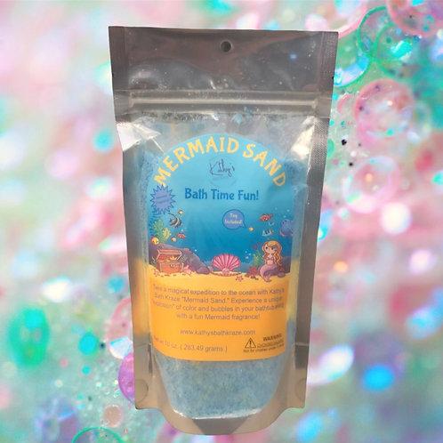 Mermaid Sand