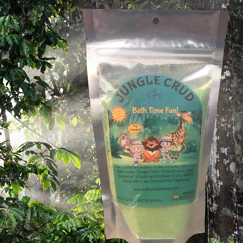 Jungle Crud